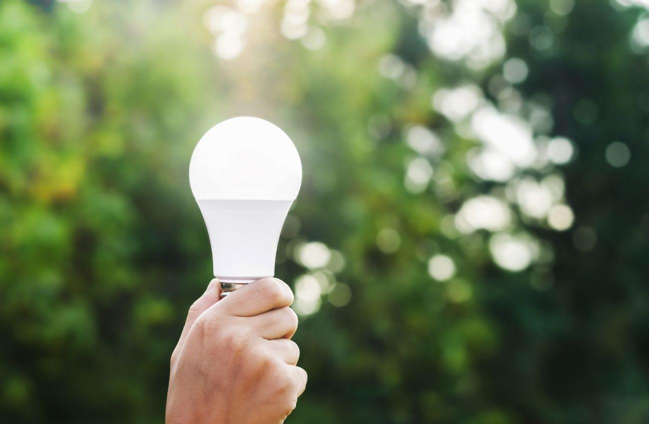 How Long LED Lights Really Last