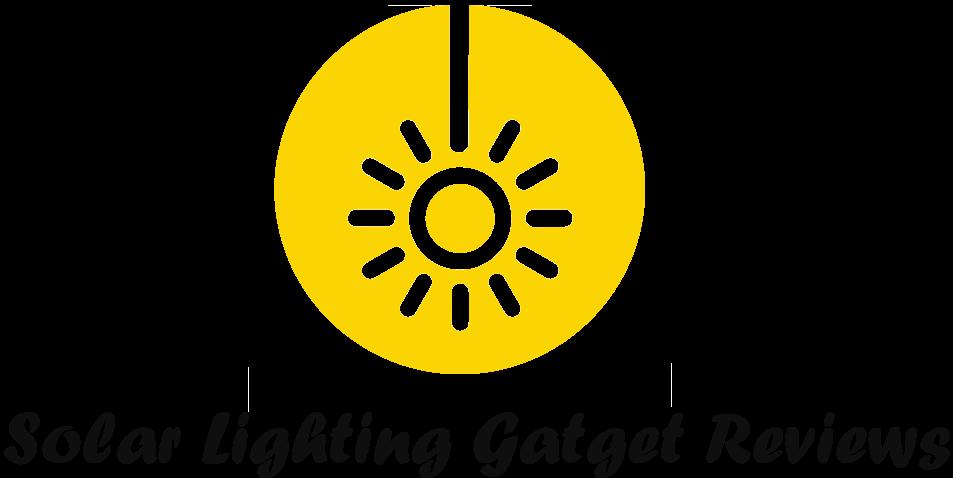 Solar Lighting Guide